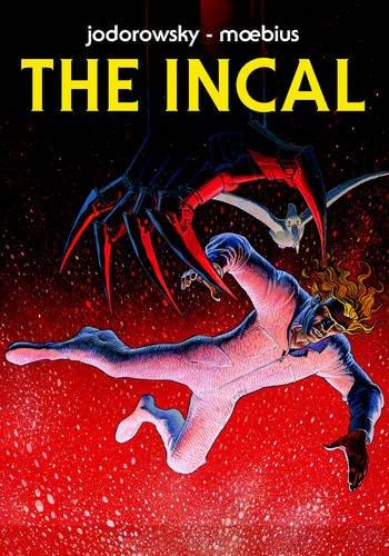 incal-3-51JtPRVE7eL