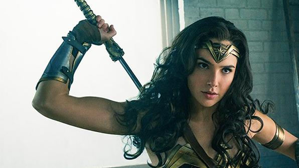 Wonder-woman3.