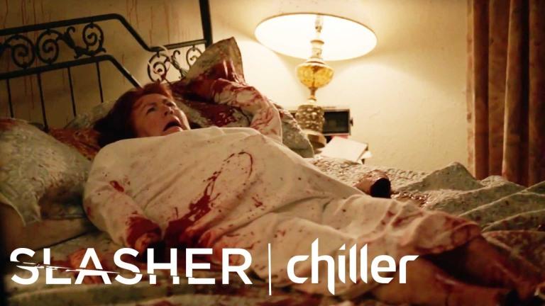 slasher-3
